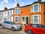Thumbnail for sale in Ashburnham Road, Abington, Northampton