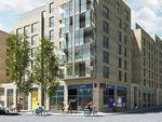 Thumbnail to rent in Liberty Bridge Road, Stratford