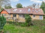 Thumbnail for sale in Windsor Road, Winkfield, Windsor