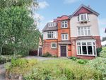 Thumbnail for sale in Kineton Green Road, Solihull