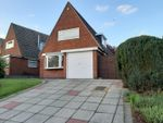 Thumbnail to rent in Weir Road, Kibworth
