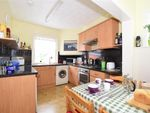 Thumbnail to rent in North Road, Shanklin, Isle Of Wight