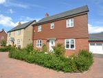 Thumbnail to rent in Ravelin Close, Meon Vale, Stratford-Upon-Avon