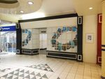 Thumbnail to rent in Riverside Shopping Centre, Evesham, Worcestershire