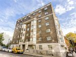 Thumbnail to rent in Albion Gate, Albion Street, London