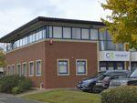 Thumbnail to rent in Shrivenham Hundred Business Park, Majors Road, Watchfield, Swindon