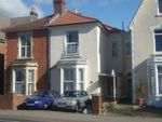 Thumbnail to rent in Victoria Road South, Southsea