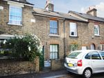 Thumbnail to rent in Byfield Road, Isleworth