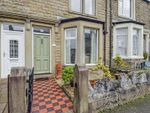 Thumbnail to rent in Ulster Road, Lancaster