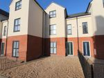 Thumbnail to rent in Woburn Hill, Stoneycroft, Liverpool