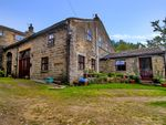 Thumbnail for sale in Hainworth, Keighley