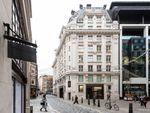 Thumbnail to rent in Air W1, 20 Air Street, London