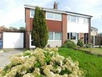 Thumbnail to rent in Greaves Meadow, Penwortham, Preston