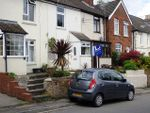 Thumbnail to rent in Allbrook Hill, Eastleigh