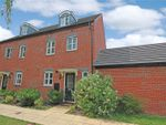 Thumbnail for sale in Beagle Close, Leicester