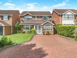 Thumbnail for sale in Alderminster Road, Solihull, West Midlands
