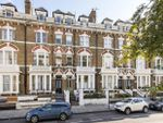 Thumbnail to rent in Holland Road, Holland Park