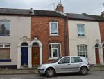 Thumbnail to rent in Poole Street, The Mounts, Northampton
