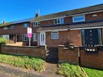 Thumbnail for sale in Kingsthorpe Avenue, Corby