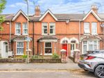 Thumbnail for sale in Eastleigh, Hampshire, United Kingdom