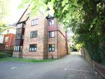 Thumbnail to rent in Queens Parade, Willesden Lane, London