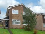 Thumbnail to rent in Kestrel Close, Chipping Sodbury, Bristol
