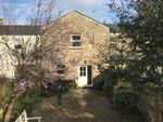 Thumbnail for sale in Raines Road, Giggleswick, Settle