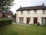 Thumbnail to rent in Drummond Park, Ballynahinch, Down