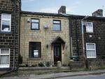 Thumbnail for sale in Bingley Road, Keighley, West Yorkshire