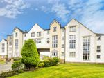 Thumbnail for sale in Harbour Place, Dalgety Bay, Dunfermline