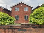 Thumbnail to rent in Rochdale Road, Manchester