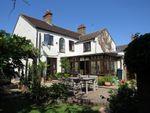 Thumbnail to rent in Guntons Road, Newborough, Peterborough
