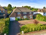 Thumbnail for sale in Golf Road, Bromley