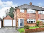 Thumbnail for sale in Red Oak Close, Orpington
