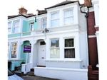 Thumbnail for sale in Murillo Road, Lewisham