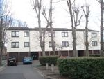 Thumbnail for sale in Woolf Close, Thamesmead