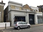 Thumbnail to rent in Bentley House, 4A Disraeli Road, Putney
