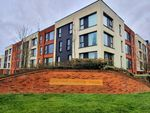 Thumbnail to rent in Monticello Way, Bannerbrook Park, Coventry