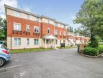 Thumbnail for sale in Princes Gate, West Bromwich
