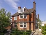 Thumbnail for sale in Oakhill Avenue, Hampstead, London