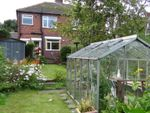Thumbnail to rent in Seagrave Crescent, Sheffield