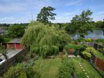 Thumbnail for sale in Lakeside Close, Warminster Road, London