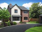 Thumbnail to rent in Plots 1, Hunters Chase, Bryn Perthi, Arddleen
