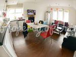 Thumbnail to rent in Gordon House, Cranmer Street, City Centre