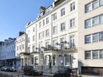Thumbnail to rent in Bathurst Street, Bayswater