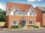 Thumbnail to rent in The Lichfield, Waingroves Road, Waingroves, Derbyshire