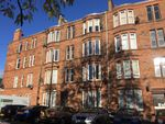 Thumbnail to rent in Torrisdale Street, Querens Park, Glasgow