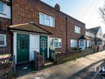 Thumbnail to rent in Ridgwell Road, London
