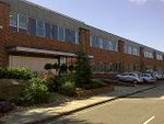 Thumbnail to rent in Northway Lane, Tewkesbury