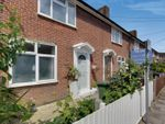 Thumbnail for sale in Woodward Road, Dagenham